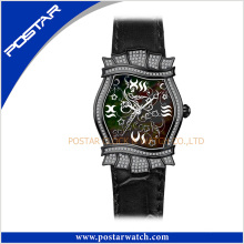 a+ Quality Amazing Design Sport Watch for Men Waterproof Psd-2294